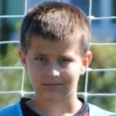 Rafał Sikorski