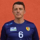 Arkadiusz Pilszczek