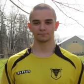Piotr Uliasz
