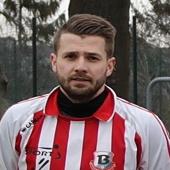 Oleksandr Topolnytskyy