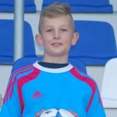 Jakub Karbowiak