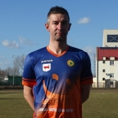 Dariusz Brzostowski