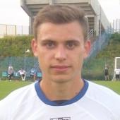 Bartosz Bąk