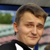 Jacek Golec