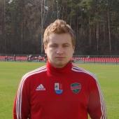 Norbert Smoliński