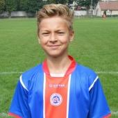 Hubert Antczak