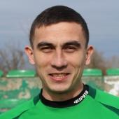 Radosław Cheda