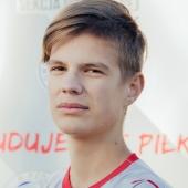 Filip Kuczur