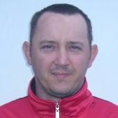 Edwin Cholewczyński