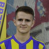 Rafał Mikła