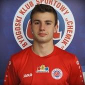 Daniel Michalski