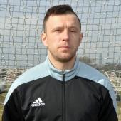 Dominik Waleński
