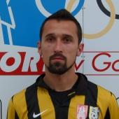 Damian Ofiera