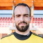 Marcin Gąsiorowski
