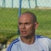 Piotr Grzyb