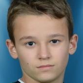 Xavier Wiśniewski