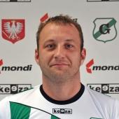 Kamil Olęder