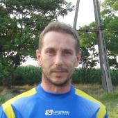 Piotr Sypniewski