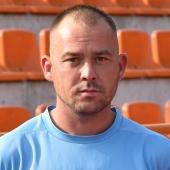 Krzysztof Jachim
