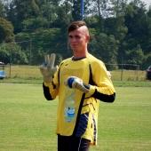 Dominik Nowicki