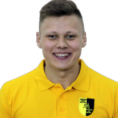 Adrian Dobosz