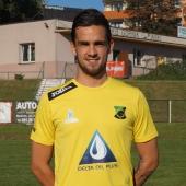 Dominik Rzymowski
