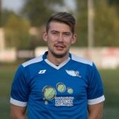 Jakub Górniak
