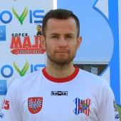 Daniel Chorab