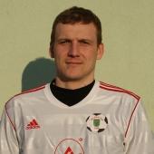 Rafał Wybierek