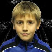 Tomasz Stelmaszyk