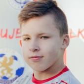 Szymon Tadrzak