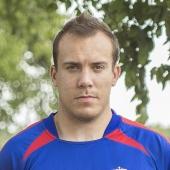 Paweł Ślaski