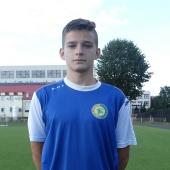 Baszkowski Filip