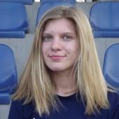 Viktoria Wnuk