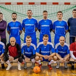 MaawSport Team