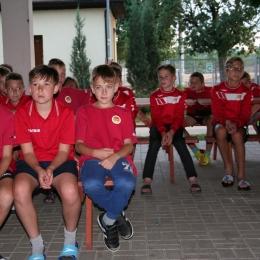 Obóz Świdnica