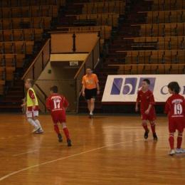 ZABORZE CUP 2011