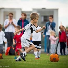 Legia Soccer Schools Brodnica