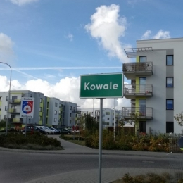 KOWALE - MORENA