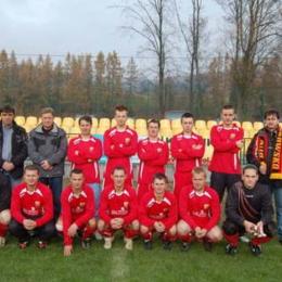 Sezon 2009/10