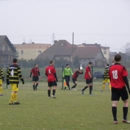 JUWe 1-1 Piast