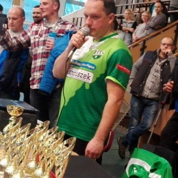 MKS ZABORZE CUP