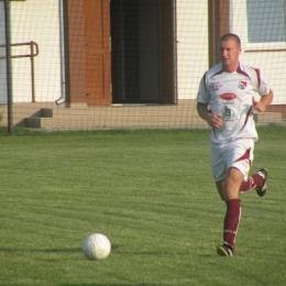 Pomorzanin Serock - Chełminianka Chełmno (21.07.2010 r.)