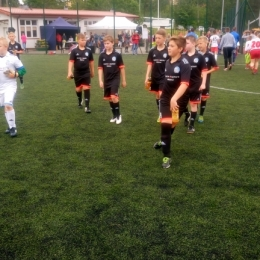 Frendo Cup 2017