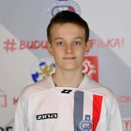 BKS Bydgoszcz KADRA TRAMPKARZ STARSZY 2017/18