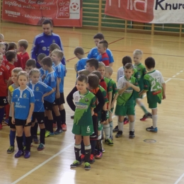 APN KNURÓW CUP 2017