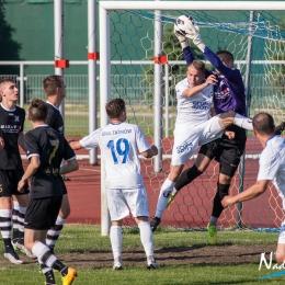 fot: Piotr Morawski / NadWisla24.pl