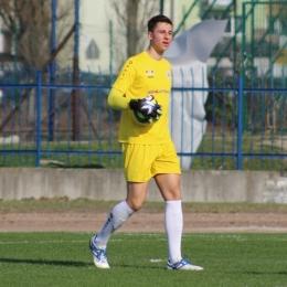fot. Jakub Soboczyński