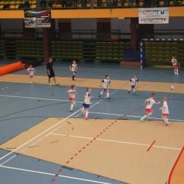 Turniej w Iławie