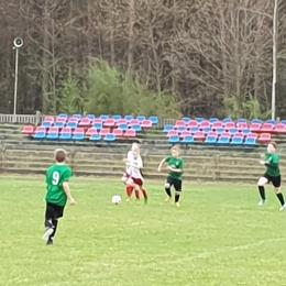 Młodziki-Tarnów Opolski